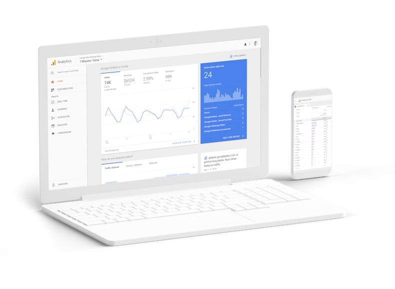 search engine optimization company in Houston