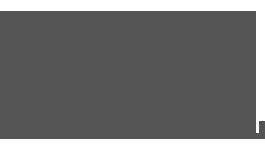Out & About Pensacola logo